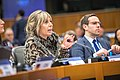 EPP Political Assembly, 3 - 4 February 2020 (49483654121).jpg