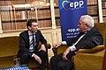 EPP Summit, 19 October 2017 (37081106594) (2).jpg