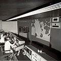 ESRO-2 control room ESA374993.jpg
