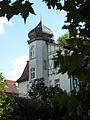 ES Deffnerstraße 6 1 Turm.jpg
