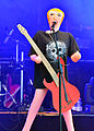 ETECC – Black Way Open Air 2014 07.jpg