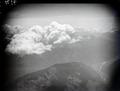 ETH-BIB-Biasca und Mündung Brenno in Fiume Ticino, Blickrichtung Süd-Ost (SE)-Inlandflüge-LBS MH01-007370.tif