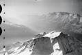 ETH-BIB-Cime Giusalet mit Tal von Susa (Cenis-Route) von N.O.-Mittelmeerflug 1928-LBS MH02-05-0127.tif