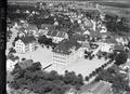 ETH-BIB-Dübendorf, Schulhäuser-Inlandflüge-LBS MH01-007330.tif