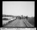 ETH-BIB-Dammbruch San Martin, Mendoza, Rollwagen-Dia 247-01064.tif