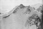 ETH-BIB-Davos-Bernina-Inlandflüge-LBS MH05-71-07.tif
