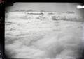 ETH-BIB-Glarner Alpen über dem Nebelmeer, Aufnahme von NO-Inlandflüge-LBS MH01-007708.tif
