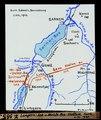 ETH-BIB-Lungern-See und Melch-Aa-Stollen, Karte-Dia 247-Z-00365.tif
