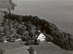 ETH-BIB-Maur, Haus-Inlandflüge-LBS MH03-1268.tif
