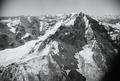 ETH-BIB-Monte Zebrù, Ortler-Weitere-LBS MH05-57-23.tif