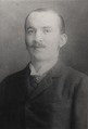 ETH-BIB-Stodola, Emil (1862-1945)-Portrait-Portr 10885.tif