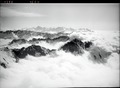 ETH-BIB-Sustenhorn, Dammastock, Berneralpen v. N. O. aus 4000 m-Inlandflüge-LBS MH01-007774.tif