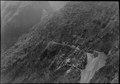 ETH-BIB-Taneda im Valle Maggia-LBS H1-016268.tif