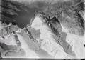 ETH-BIB-Torrone, Valle di Mello, Monte Rasica v. N. aus 3400 m-Inlandflüge-LBS MH01-003817.tif