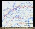 ETH-BIB-Vergletscherung der Alpen (III. und. IV.)-Dia 247-Z-00154.tif