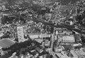 ETH-BIB-Winterthur, Sulzer-Hochhaus-LBS H1-027116.tif