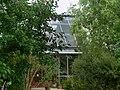 EVA- Lanxmeer Greenhouse12 2009.jpg