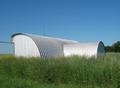 E Lower Souris National Wildlife Refuge Airplane Hangar.png