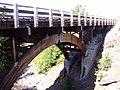 Eagle River P8240026 Bridge (New).jpg