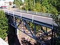 Eagle River P8240028 Bridge (Old).jpg