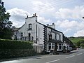 Eagle and Child, Staveley - geograph.org.uk - 1021662.jpg