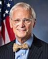 Earl Blumenauer official portrait, 116th Congress (cropped2) .jpg