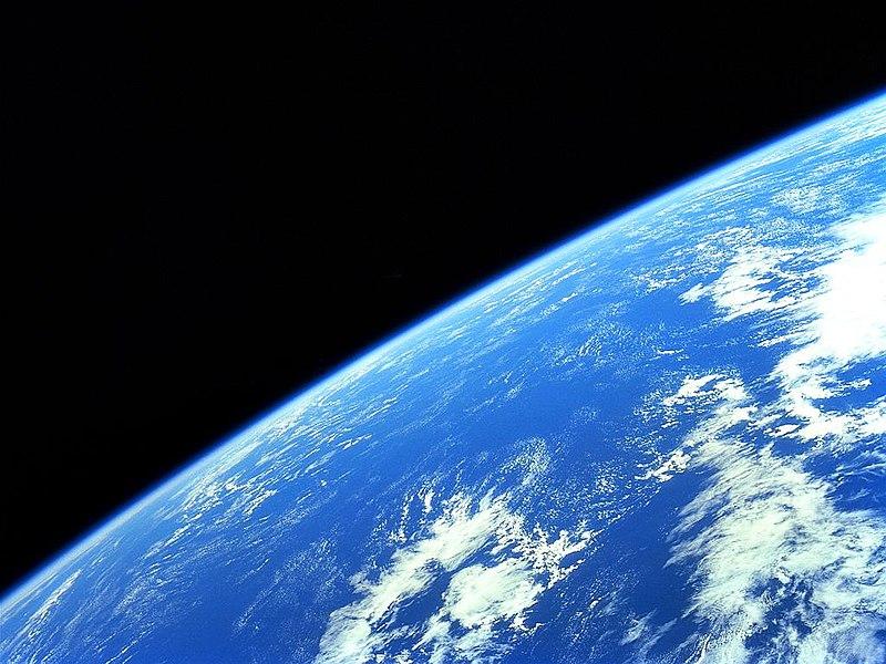Fichier:Earth6391.jpg