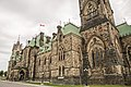 East Block, Parliament Hill - Ottawa (14766573465).jpg