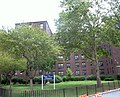 East River Houses NYCHA jeh.jpg