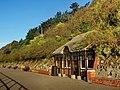 Eastbourne - panoramio (9).jpg