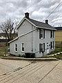 Eastern Avenue, Linwood, Cincinnati, OH (46499769195).jpg