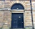 Eastern entrance, Durham Crown Court.jpg