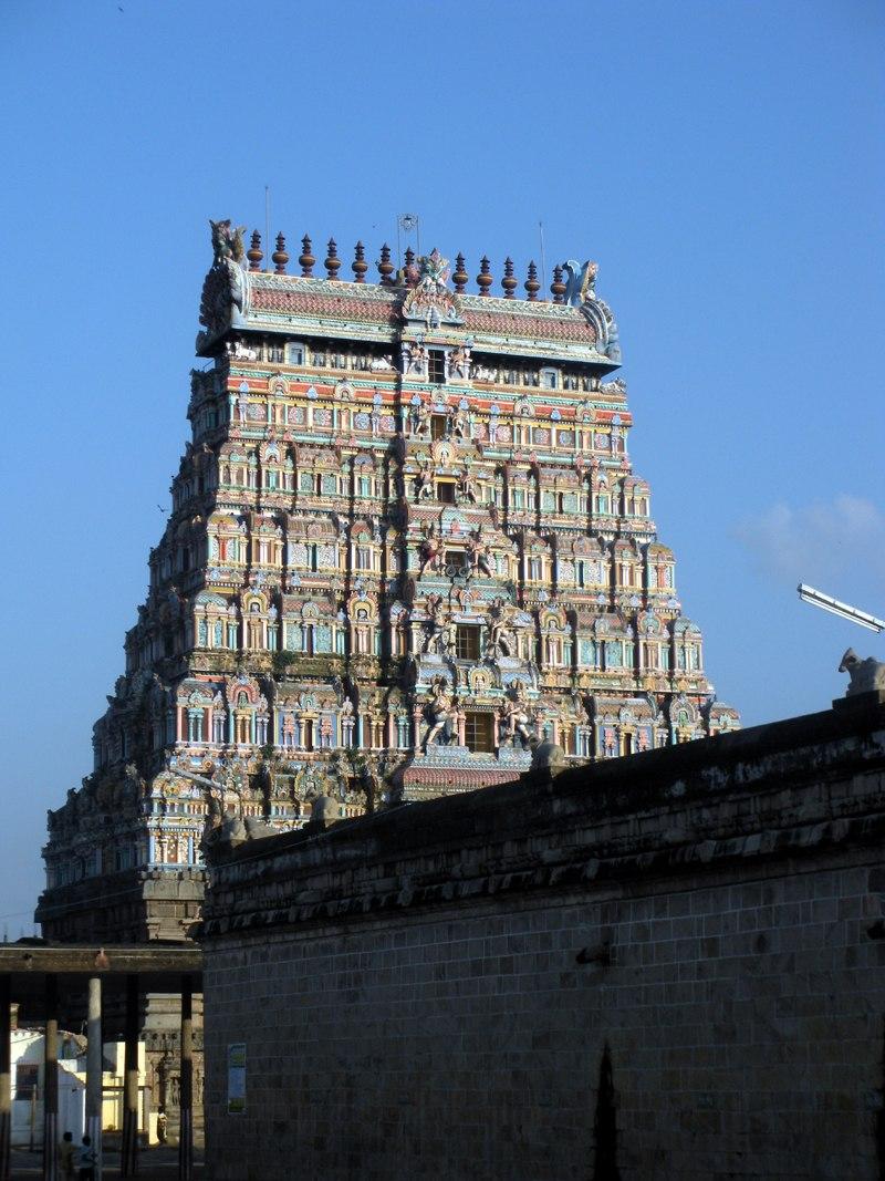 Eastgopuram2