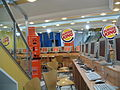 Easy Internet, Piccadilly Circus Burger King.jpg