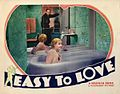 Easy to Love lobby card 2.jpg