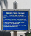 Eau Gallie Public Library Historical Marker 1.jpg