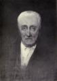 Ebenezer Pemberton.png