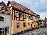 Ebern Pfarrhaus 9234336.jpg