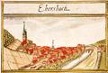 Ebersbach an der Fils, Andreas Kieser.png