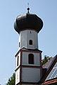 Eberstall St. Anna 90.JPG