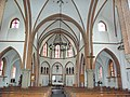 Ebersw Kirche Peter und Paul ama fec (6).JPG