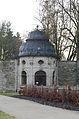 Ebrach, Gartenpavillon, 001.jpg