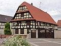 Eckbolsheim rMilieu 16.JPG
