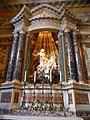 Ecstasy of Saint Teresa by Bernini (5986641945).jpg
