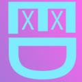 Ed Smash - Logo.png