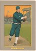 Ed Walsh, Chicago White Sox, baseball card portrait LCCN2007685670.tif