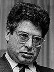 Ed van Thijn 1989 (1).jpg