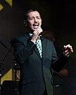 Eddie Santiago.jpg