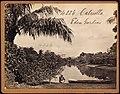 Eden Gardens, Calcutta by Francis Frith (2).jpg