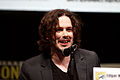 Edgar Wright 2013 SDCC.jpg